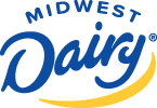 Midwest-Dairy-Logo
